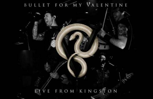 bfmv-live-kingston-ep