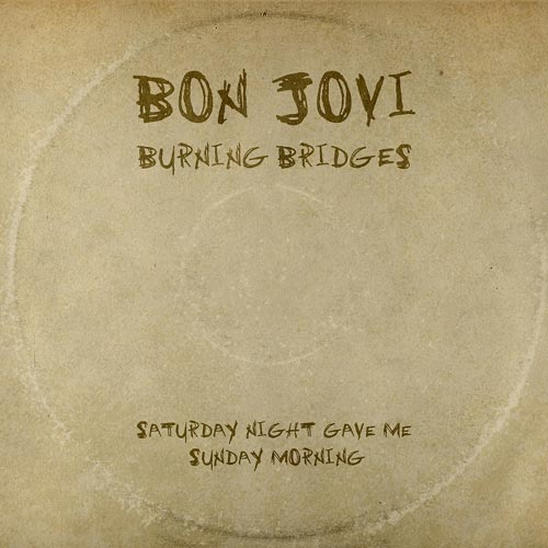 bon-jovi-saturday-single