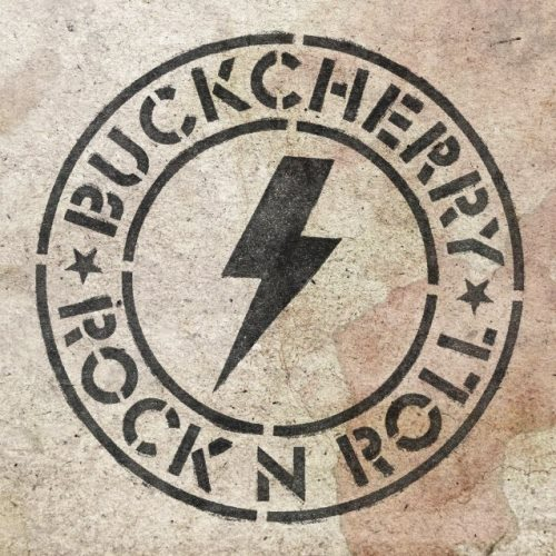 buckcherry-2015-rocknroll