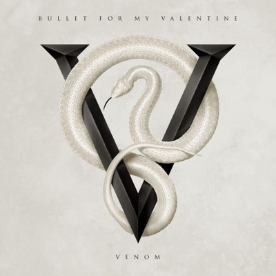 bullet-for-my-valentine-2015-venom