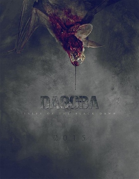 dagoba-tales-of-the-black-dawn