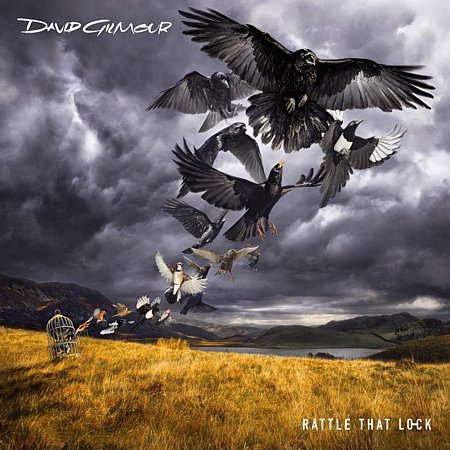 david-gilmour-2015-rattle-that-lock