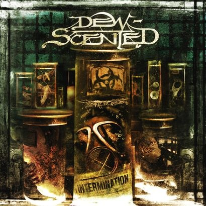 dew-scented-2015-intermination