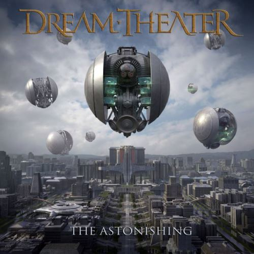 dream-theater-2016-astonishing