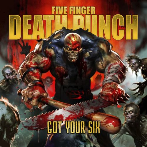 five-finger-death-punch-2015-got-your-six