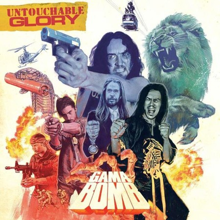 gama-bomb-2015-untouchable-glory