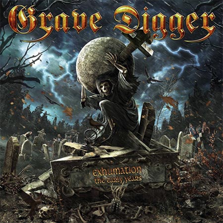 grave-digger-exhumation-the-early-ears