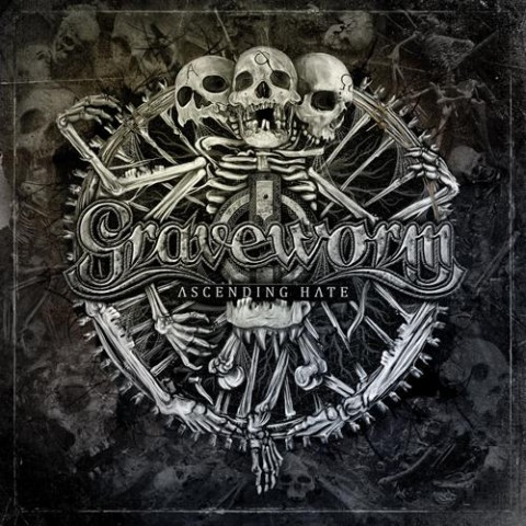 graveworm-2015-ascending-hate