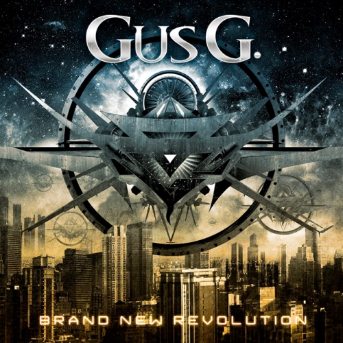 gus-g-2015-brand-new-revolution