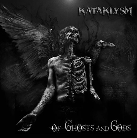 kataklysm-2015-of-ghosts-and-gods