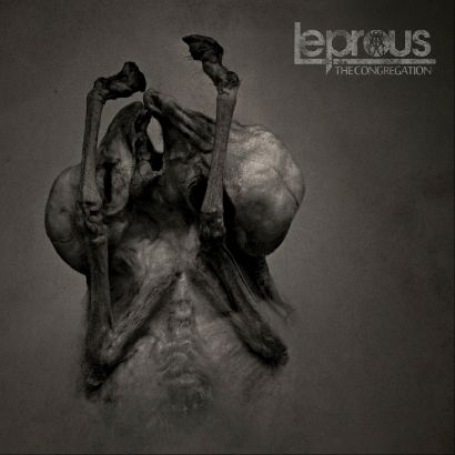 leprous-2015-the-congregation