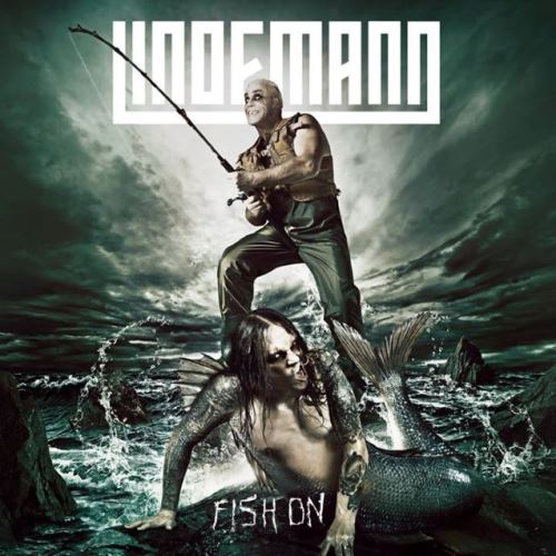 lindemann-fish-on-single
