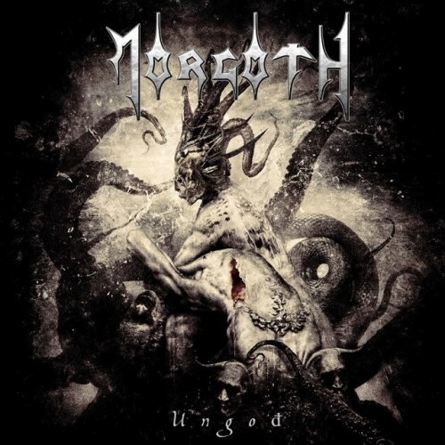 morgoth-2015-ungod