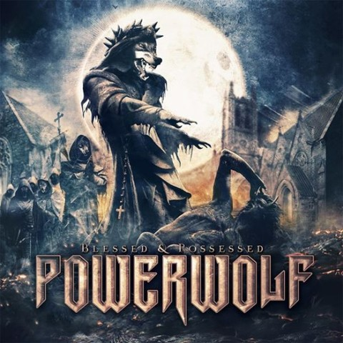 powerwolf-2015-blessed-possessed