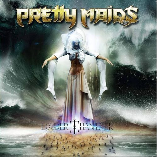 pretty-maids-2015-6-mai-kavarna