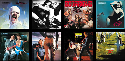 scorpions-deluxe-editions-50