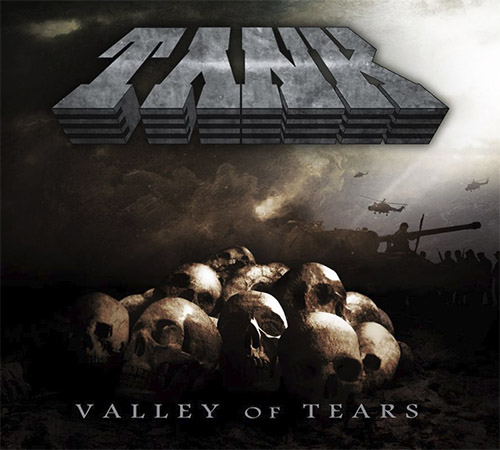 tank-velley-of-tears