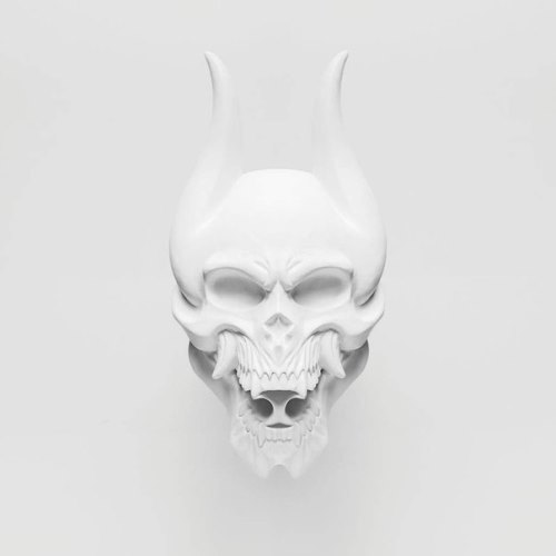 trivium-2015-silence-in-the-snow