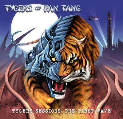 tygers-of-pantang-2015-tiger-sessions