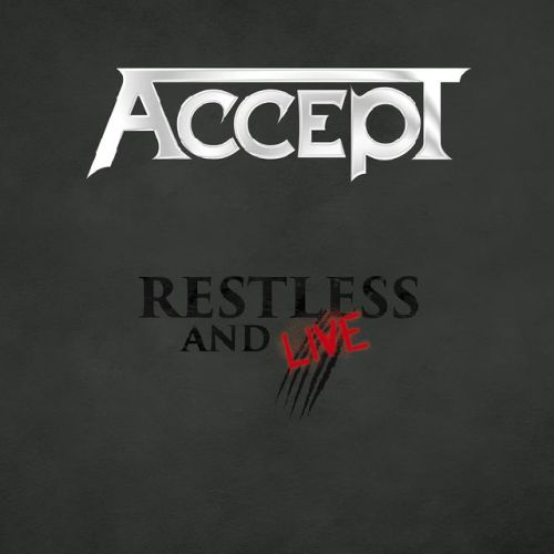 accept-restless-and-live-dvd