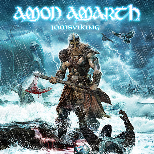 amon-amarth-2016-jomsviking
