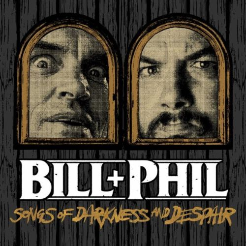 bill-phil-songs-of-darkness-ep
