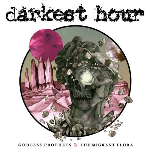 darkest-hour-2017-godless