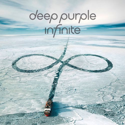deep-purple-2017-infinite