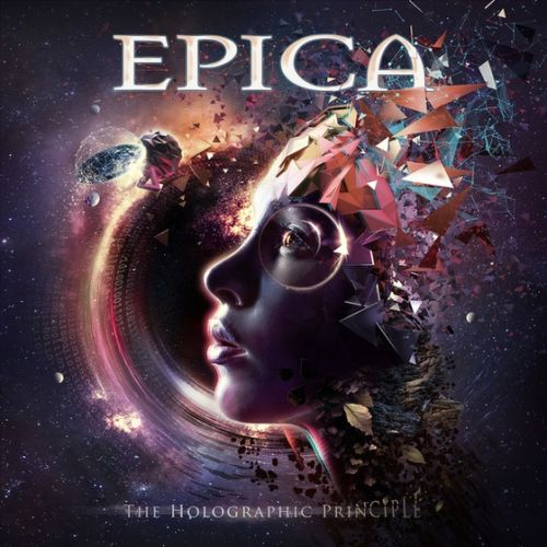 epica-2016-the-holographic-principle