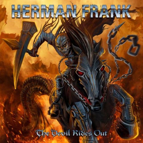 herman-frank-2016-the-devil-rides-out