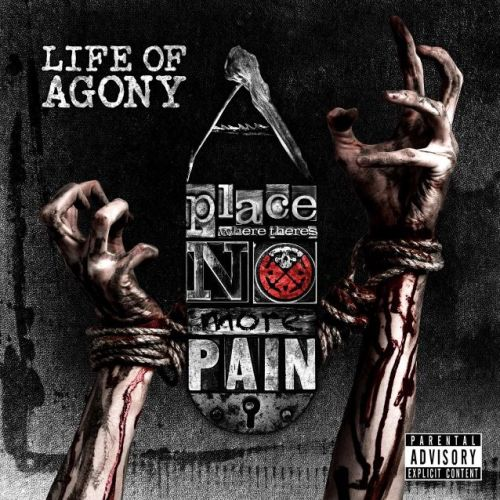 life-of-agony-2016-place