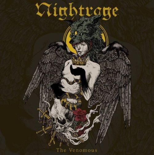 nightrage-2017-the-venomous