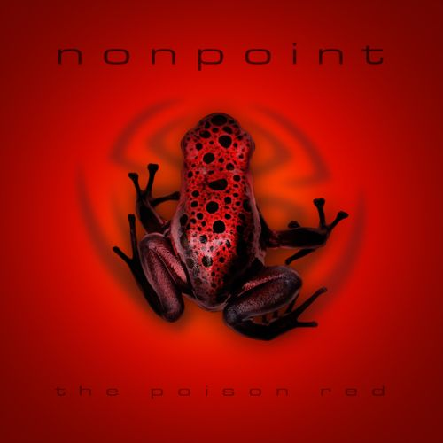 nonpoint-2016-the-poison-red