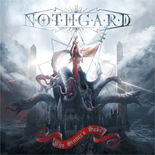 nothgard-2016-the-siners-sake