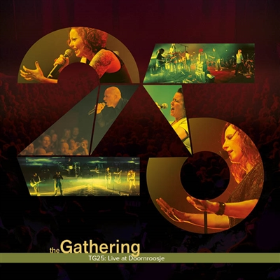 the-gathering-TG25-live-2CD