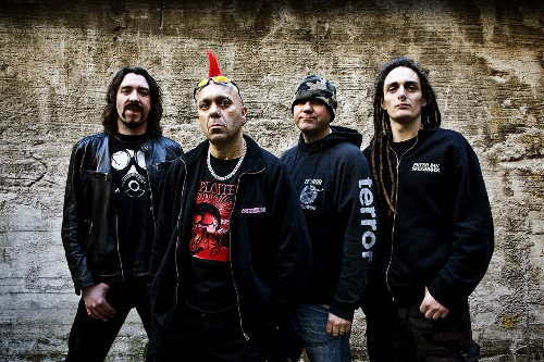 the_exploited_press_4