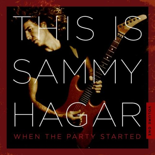 this-is-sammy-hagar-vol-1