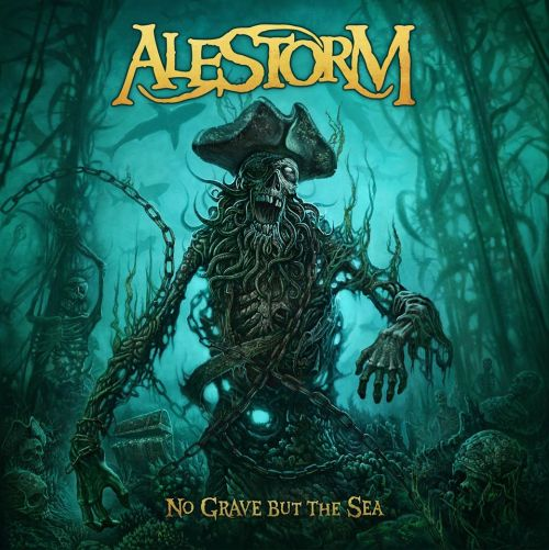 alestorm-2017-no-grave-but-the-sea
