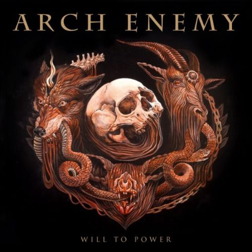 arch-enemy-2017-will-to-power