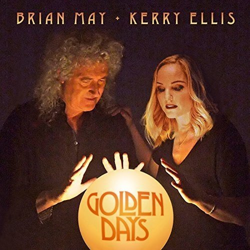 brian-kerry-2017-golden