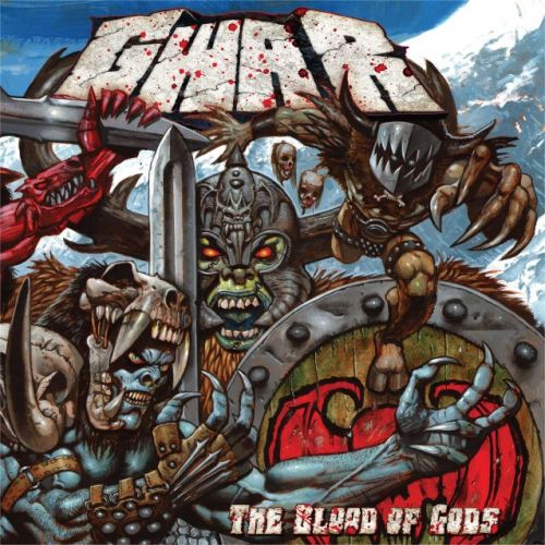 gwar-2017-the-blood-of-gods