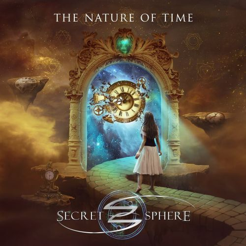 secret-sphere-2017-the-nature