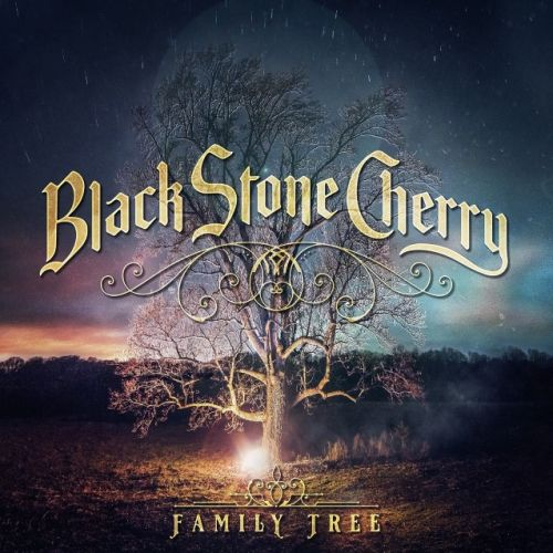 black-stone-cherry-2018-family-tree
