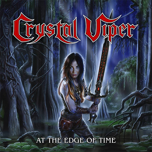 crystal-viper-at-the-edge-of-time-ep