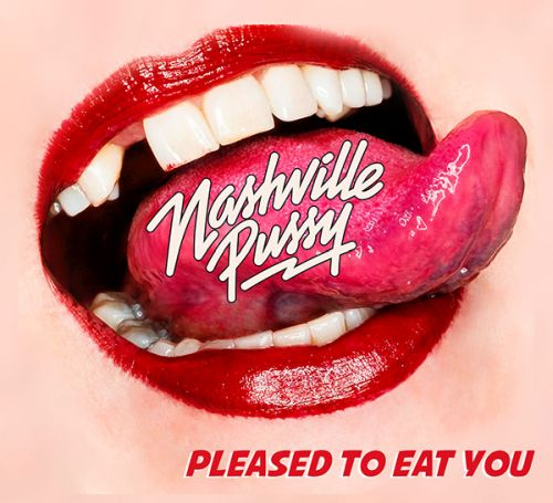 nashville-pussy-2018-pleased-to-eat-you