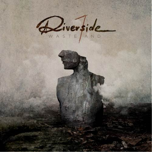 riverside-2018-wasteland