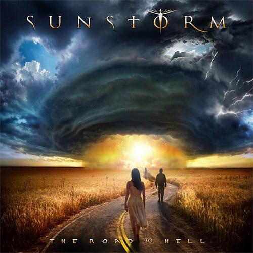 sunstorm-2018-the-road-to-hell