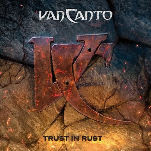 van-canto-2018-trust-in-rust