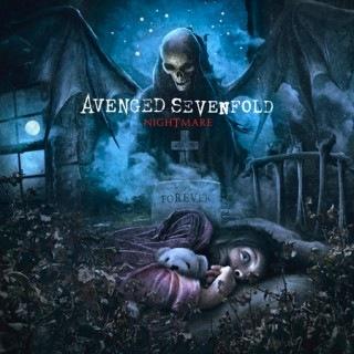 нов албум през 2010 Avenged_sevenfold2010-nightmare