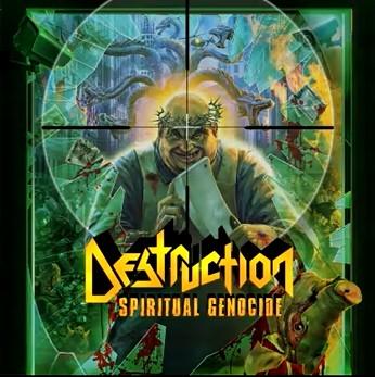 destruction-2012-spiritual-genocide.jpg